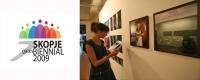Biennial of Young Artists, Skopje
